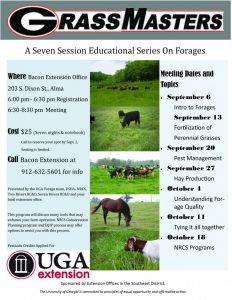 Grass Master Flyer SE district Fall 2016 Packet_Page_1