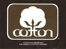 coton logo