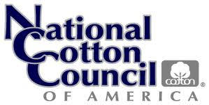 national cotton council logo
