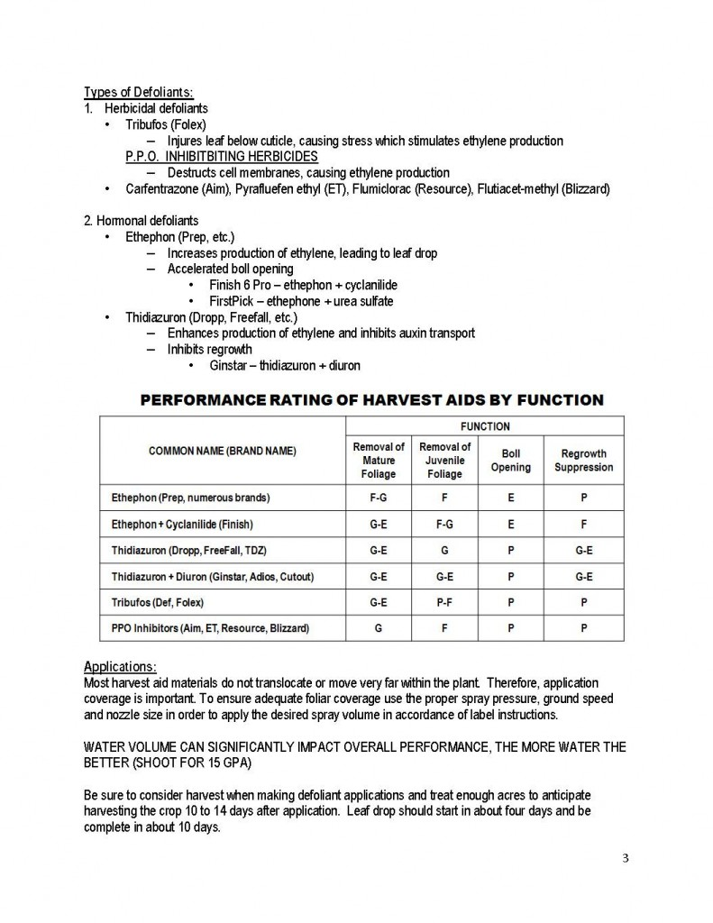 Cotton Defoliation Handout (8-18-15)_Page_3