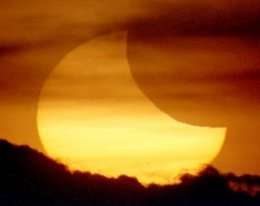 partial solar eclipse nasa go1_med