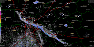 separate radar 10-12-2014