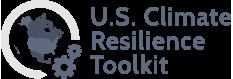 climate toolkit logo