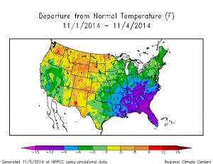 Source: High Plains Climate Center