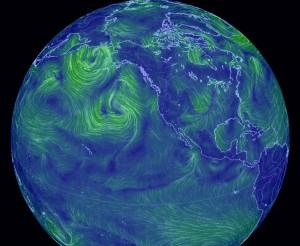 wind streams 11-10-2014