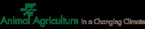 AACC logo_horizontal