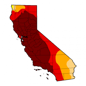 Source: National Drought Monitor