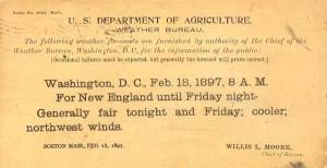 1897-weather-forecast