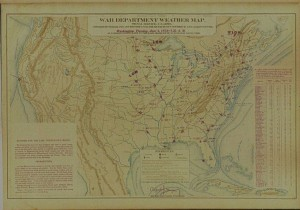 19th-century-weather-map-1873-1024x716