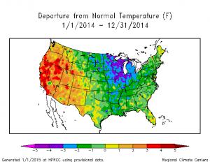 Source: High Plains Regional Climate Center