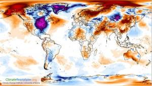 Source: ClimateAnalyzer