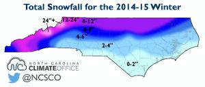 total_snowfall_2014-15 nc
