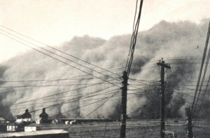 DustStormInSpearmanTexas19350414 (1)