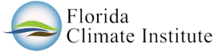 florida climate institute logo