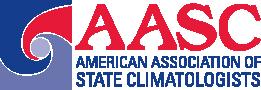 AASC_banner_logo (1)