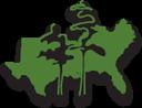 srel logo