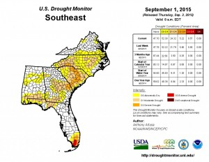 drought 9-1-2015