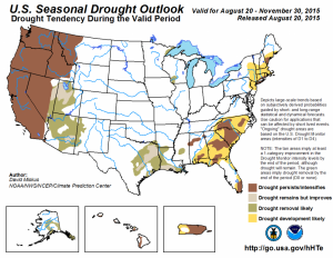 season_drought 9-1-2015
