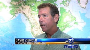 zierden interview