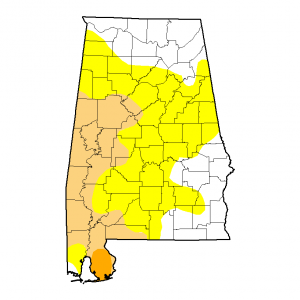 Source: National Drought Monitor 10-20-2015