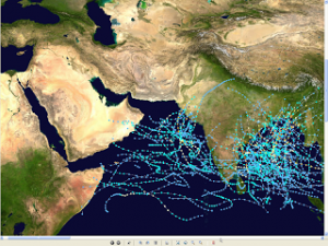 track_arabian_sea_bay_bengal1