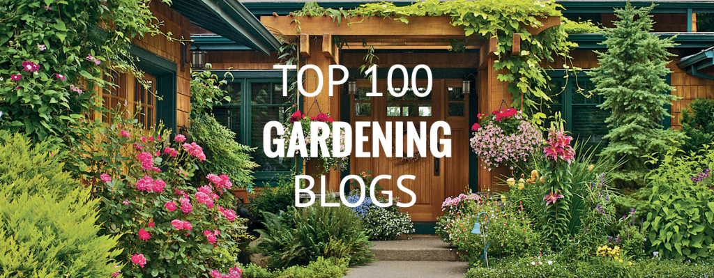images?q=tbn:ANd9GcQh_l3eQ5xwiPy07kGEXjmjgmBKBRB7H2mRxCGhv1tFWg5c_mWT Ideas For Gardening Blogs @house2homegoods.net
