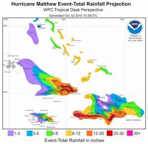 carbin-rainfall-10-2-16-800px-1