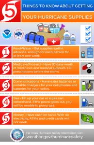 hurricane-prep-infographic