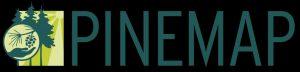 pinemap-logo-large
