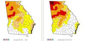sep-16-drought-comparison