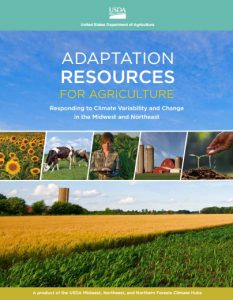 midwest-usda-adaptation-cover