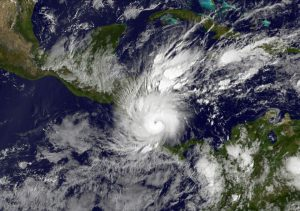 Source: NASA/NOAA