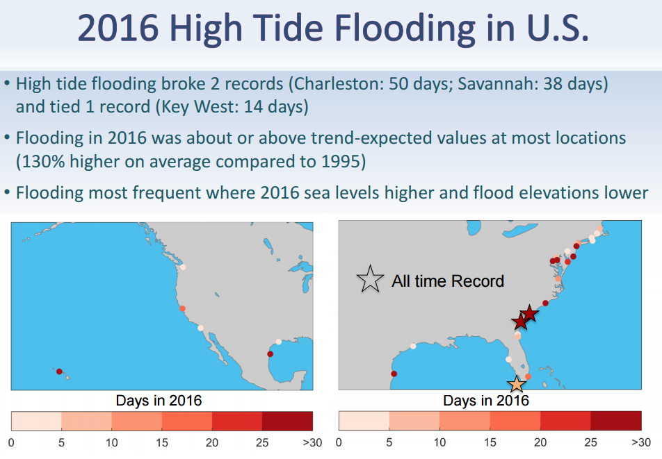 Climate and agriculture in the southeast tidal flood forecast for you can see all of the briefing slides at httpsncdcaasotc briefings201706pdf publicscrutiny Image collections