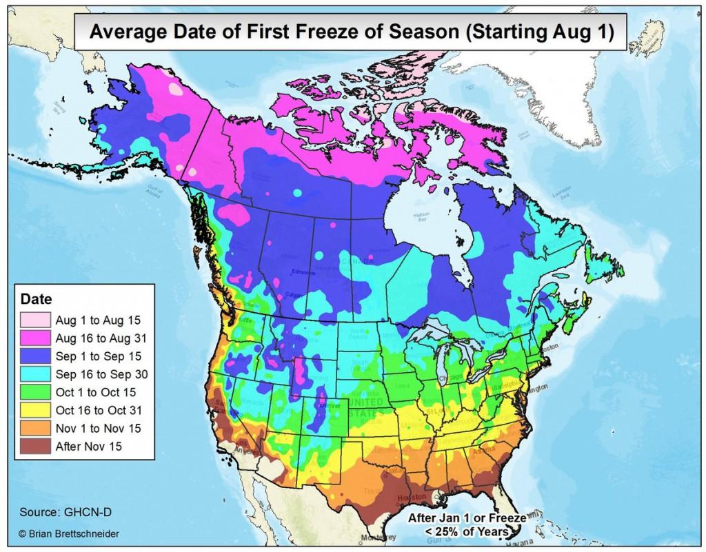 https://site.extension.uga.edu/climate/files/2017/08/av-first-frost-date-North-America.jpg