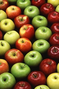 apples ars usda k7252-65