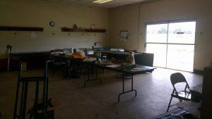Dairy Classroom 3