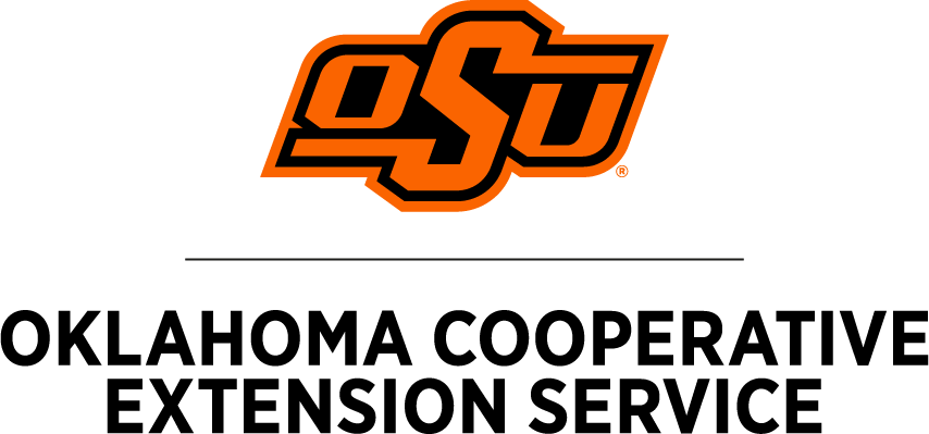 OSU Extension logo