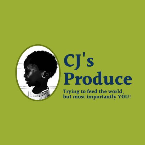 Click to go to CJ's Produce