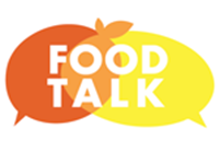 Click to go to Food Talk