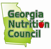 Georgia Nutrition Council