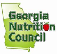 Georgia Nutrition Council