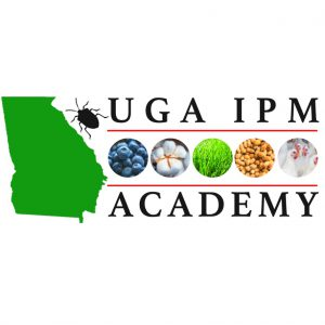 UGA IPM Academy Series Provides In-Service Training Opportunities for Agents Throughout  the Southeast