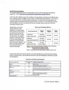 defoliation handout jpeg_Page_5