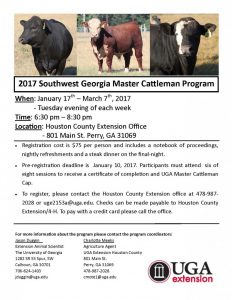 2017-master-cattleman-flyer_page_1