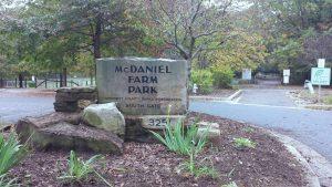 McDaniel Farm 5
