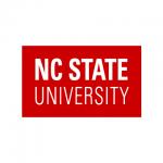 NCstate University logo