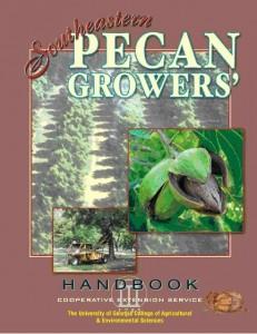 Pecan Handbook
