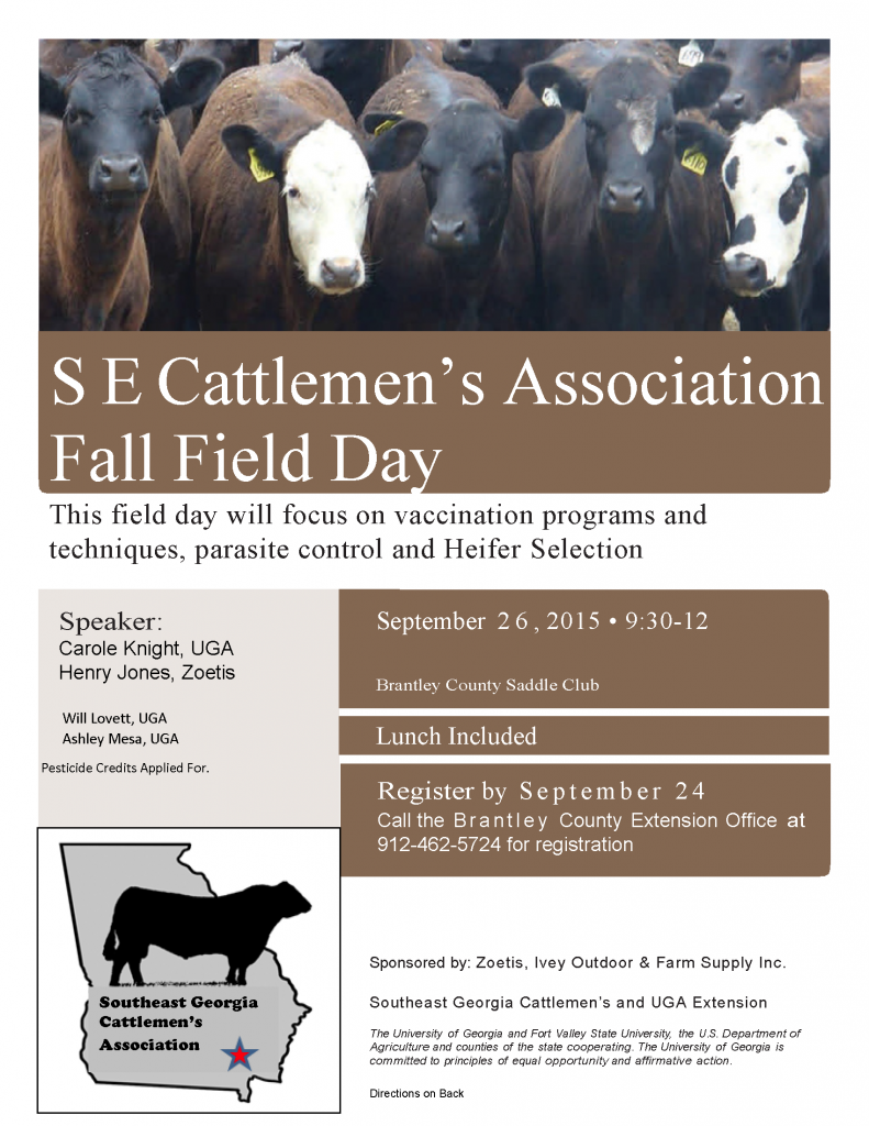 CA cattle flyer field day sept 2015_Page_1