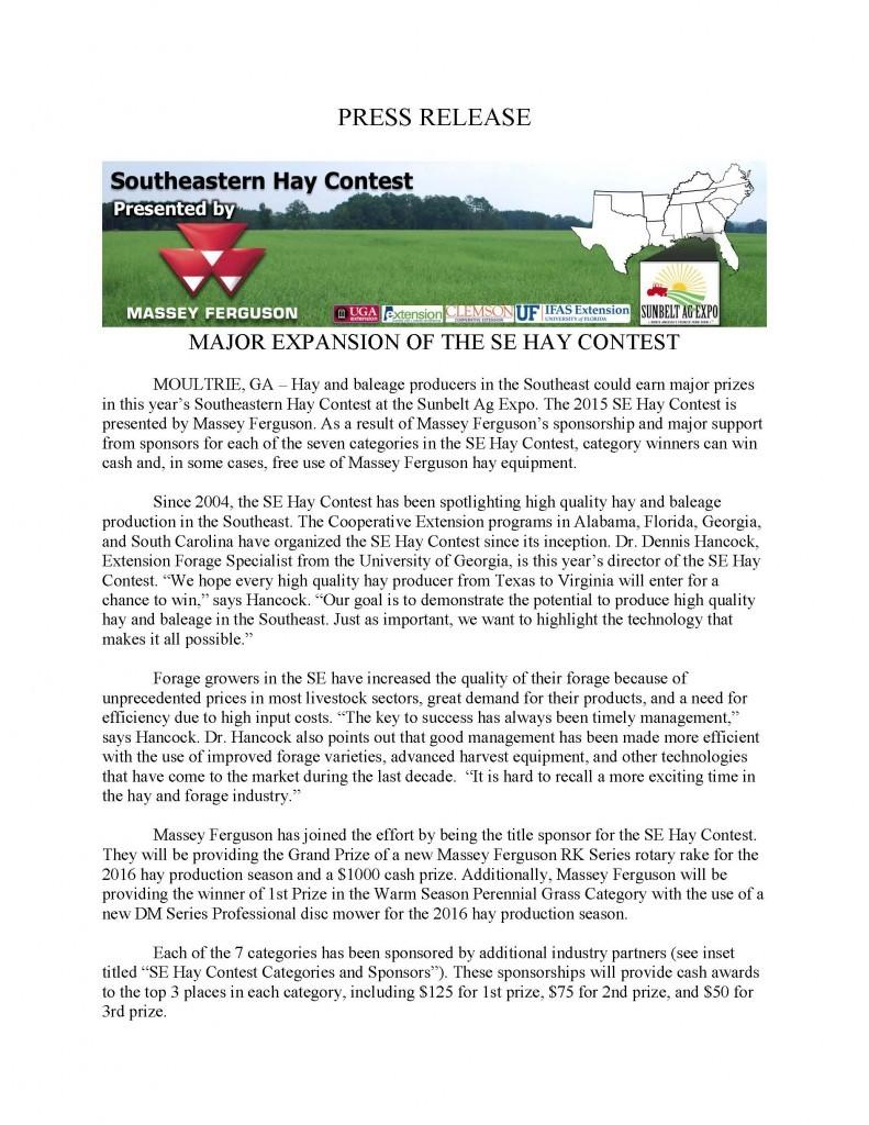 hay contest_Page_1