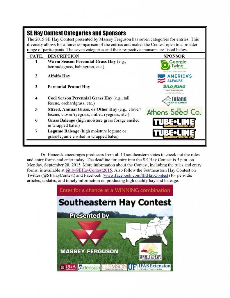 hay contest_Page_2